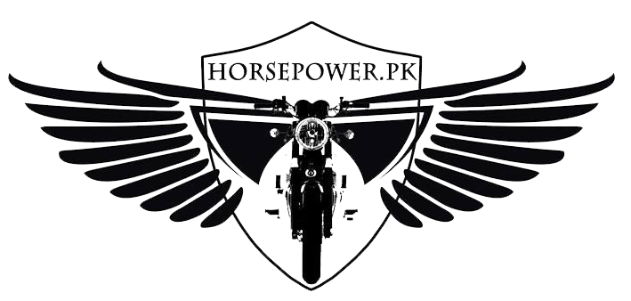 Horsepower Pakistan