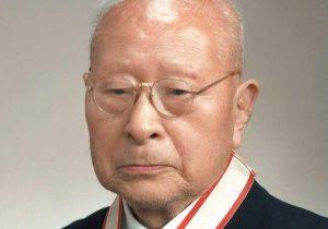 Mr Michio Suzuki
