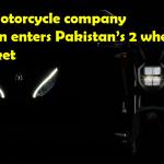 Horsepower Pak